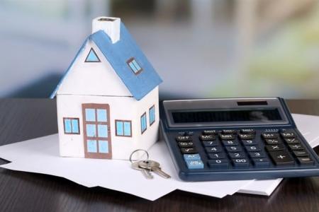 Новости: Впрограмму рефинансирования ипотечных займов внесены изменения